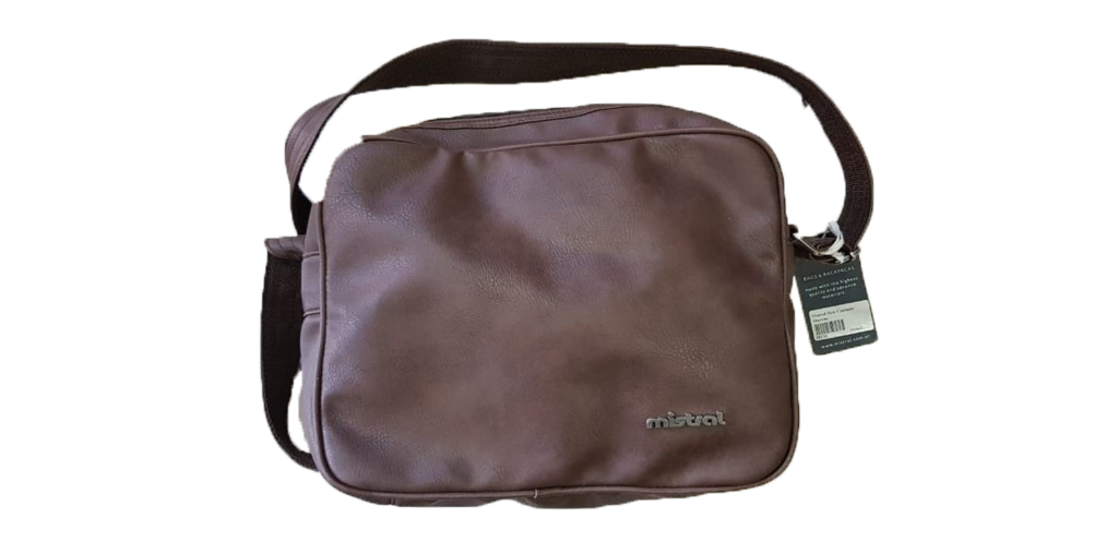 59131 MORRAL BOLSO NEW CONNORS | MISTRAL