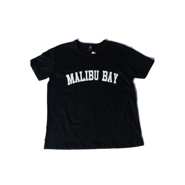 02555 REMERA MALIBU BAY | VOV JEANS